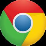 SSL Chrome